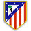 survêtement atletico madrid