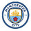 survêtement manchester city